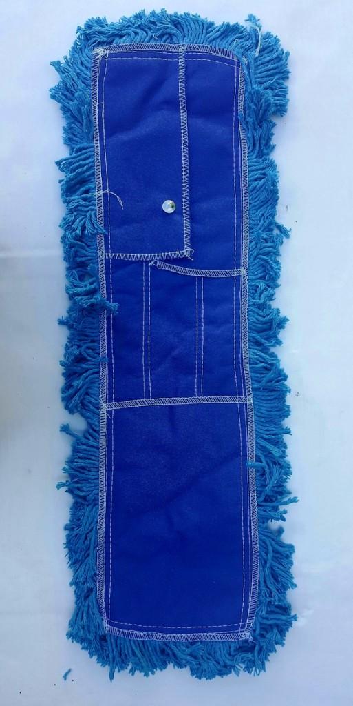 Mechudo-24-y-36 Azul