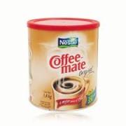 leche en lata coffe mate 1.4kg