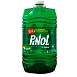 Pinol 9 lts