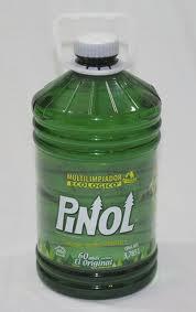 Pinol galon