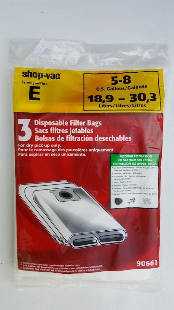 bolsa para aspiradora-tienda-vac 5-8 gl