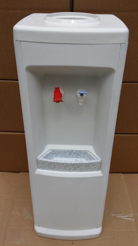 portagarrafon agua frio caliente