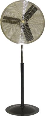 Ventilador 3316