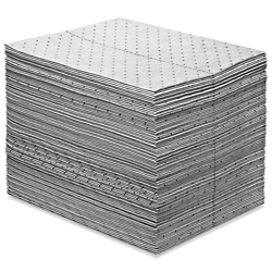 laminas absorventes